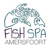Fish Spa Amersfoort